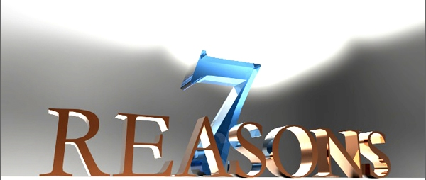 7reasons_title