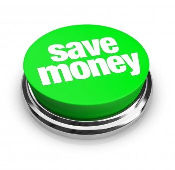 Save_Money2 (1)