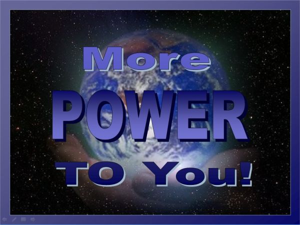 more_power_to_you-LRG